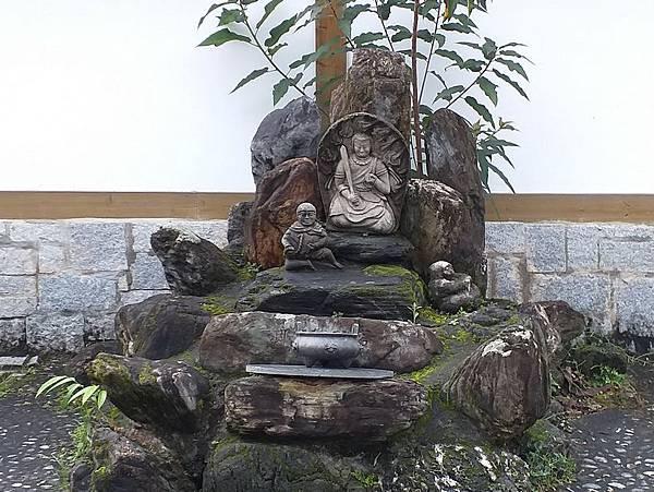 120不動明王雕像.jpg