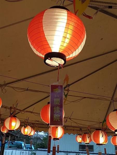 119燈籠.jpg