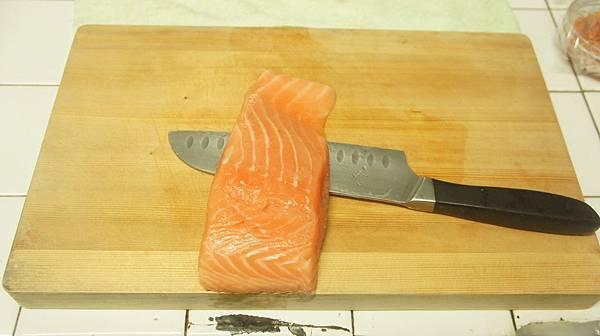 07鮭魚250g去皮.jpg