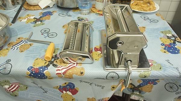 12製麵機開箱.jpg