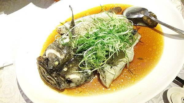 12清蒸石斑魚.jpg