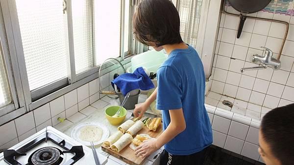 09三廚試做.jpg