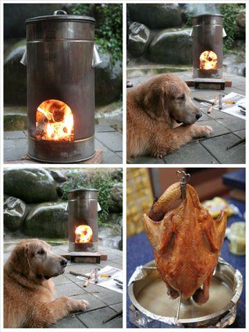 烤雞-4.jpg