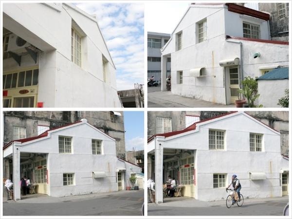 阿嘉的家-1.jpg