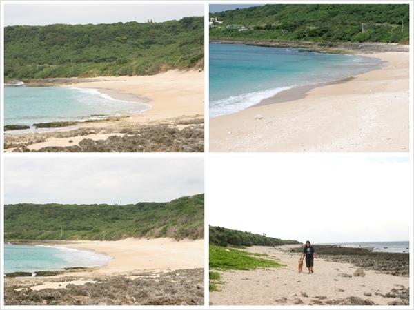 砂島-1.jpg