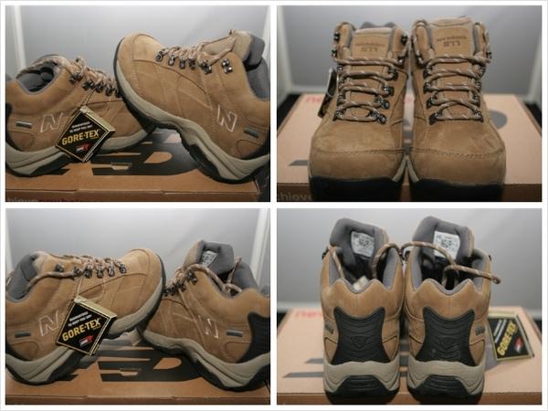 鞋-2.jpg