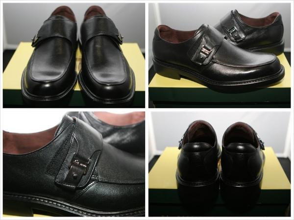 鞋-3.jpg