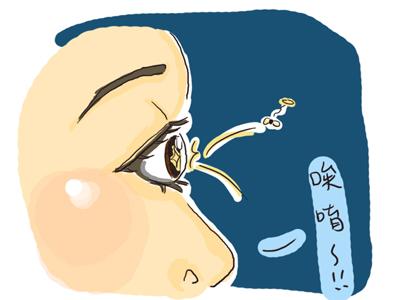 小小兵日記2501.jpg
