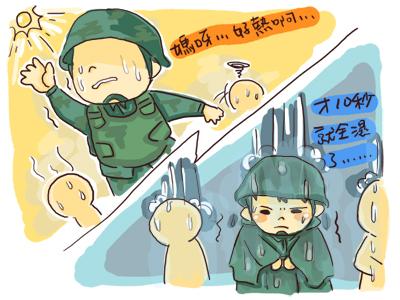 小小兵日記2802400.jpg