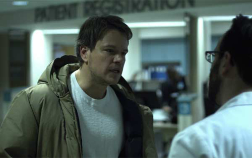 contagion_movie_review_screen_2.jpg