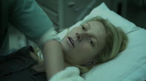 20110714-gwyneth-paltrow-contagion-01-750x417.jpg