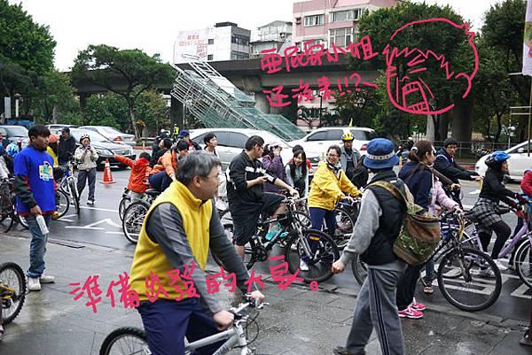 小小兵日記番外10006.jpg