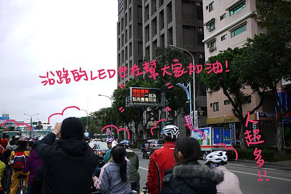 小小兵日記番外10010.jpg
