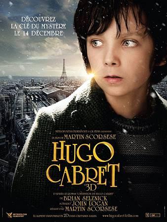 Hugo01