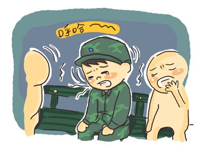 小小兵日記2101.jpg