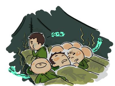 小小兵日記0804.jpg