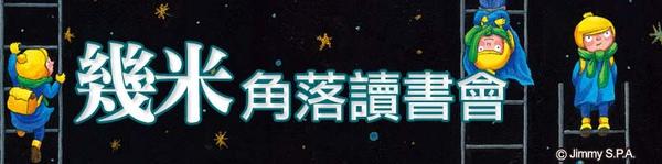 banner_001.jpg