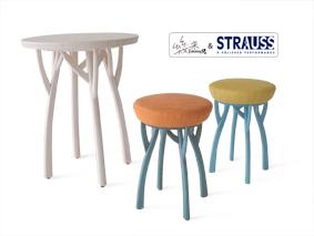 森林午茶桌椅-s.jpg