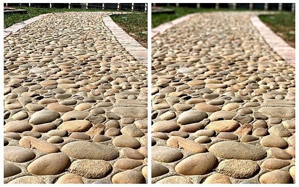 石頭步道01.jpg