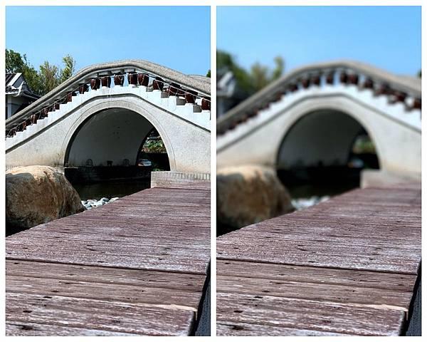 橋001.jpg