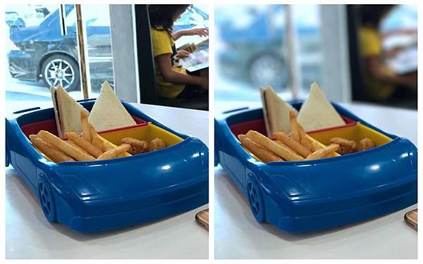 藍色小車01.jpg