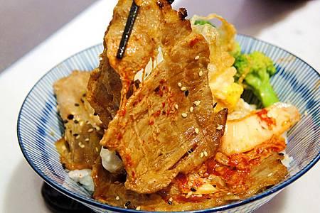 燒肉丼販.jpg