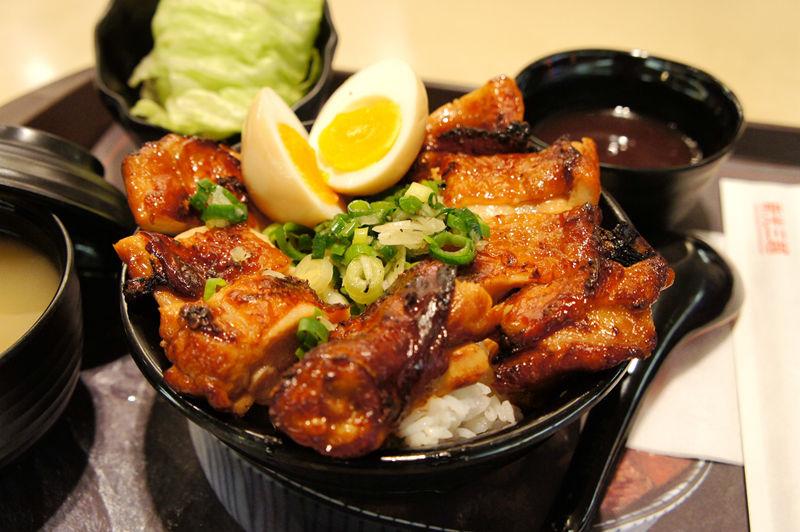 開丼-蔥燒雞腿丼01.jpg
