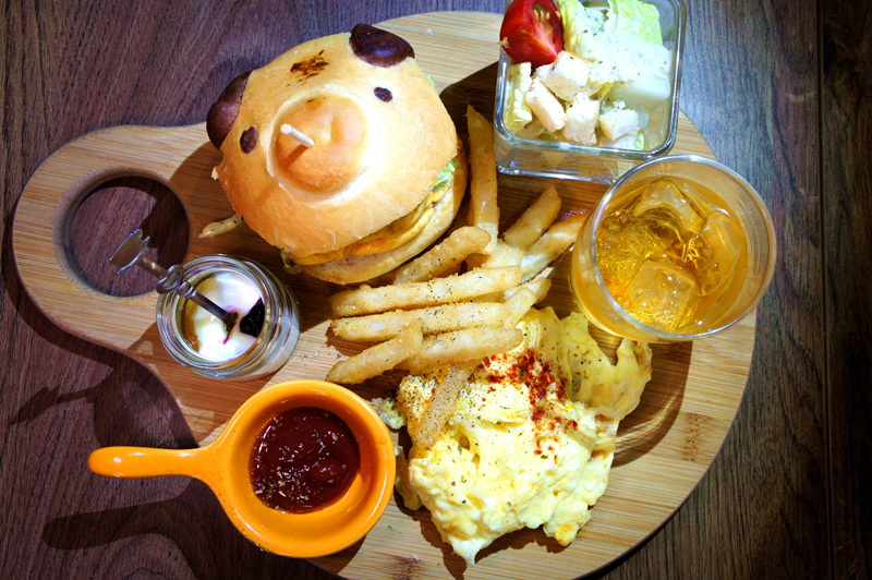YYD-小漢堡餐01.jpg