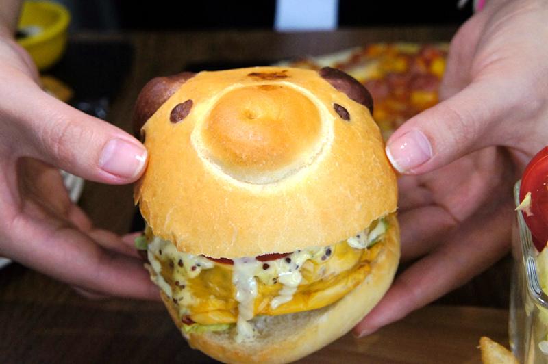 YYD-小漢堡餐02.jpg