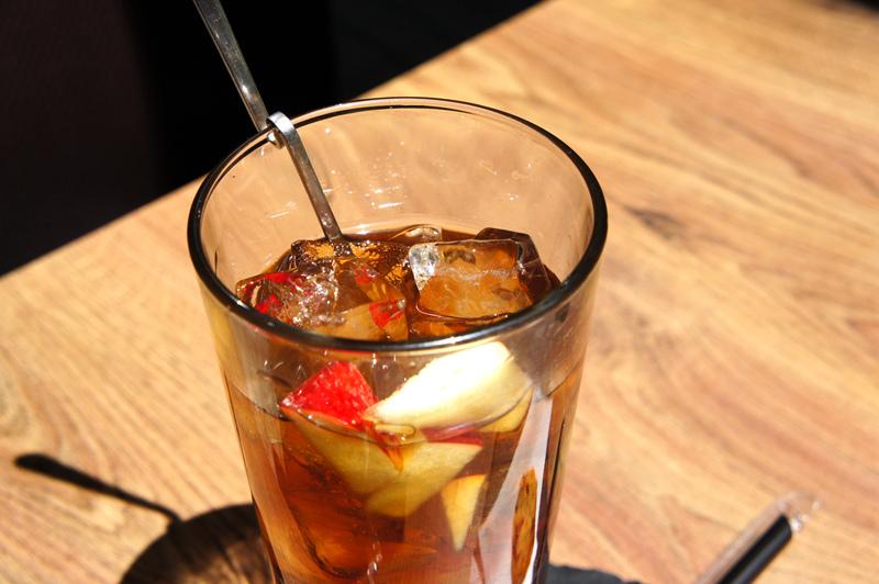 YYD-水果冰茶02.jpg