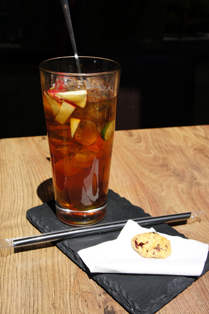 YYD-水果冰茶.jpg