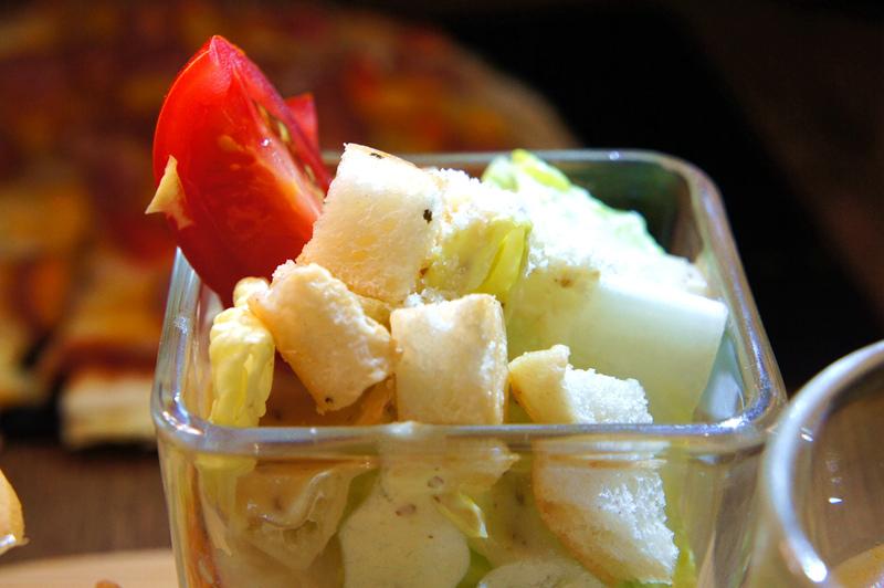 YYD-生菜沙拉.jpg