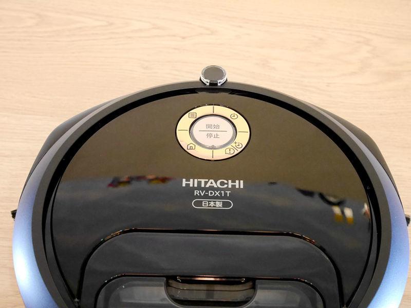 HITACHI_型號與產地.jpg