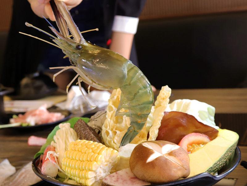 海王子鍋物_泰國蝦02.jpg