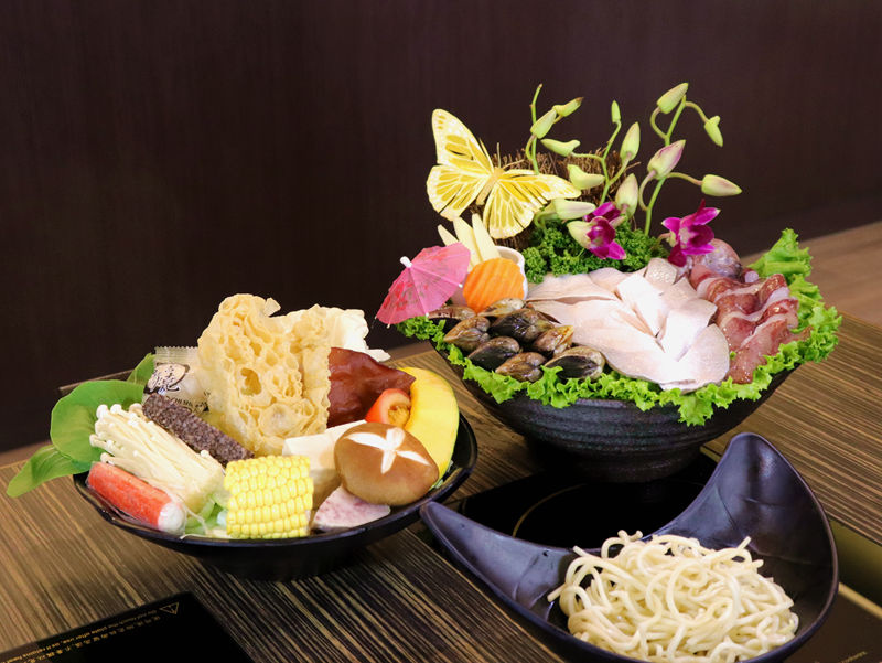 海王子鍋物_海鮮套餐01.jpg