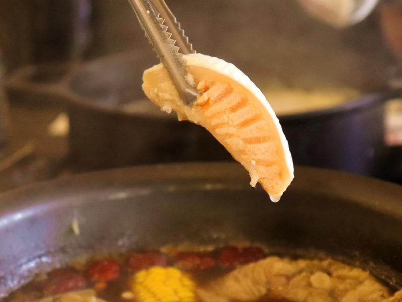 海王子鍋物_鮭魚肚01.jpg