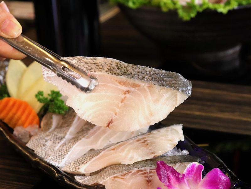 海王子鍋物_寶石魚02.jpg