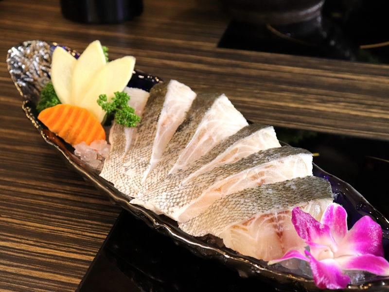 海王子鍋物_寶石魚01.jpg