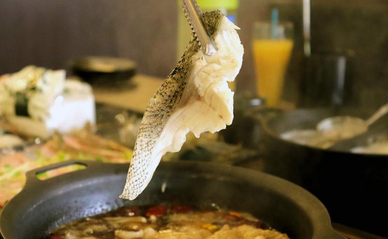 海王子鍋物_寶石魚04.jpg