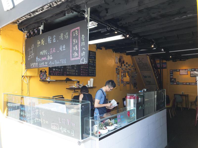 樂晴_大門口.jpg