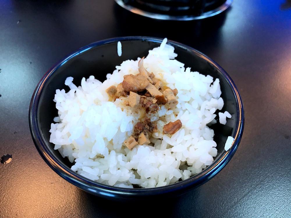 梧棲饌囍堂_肉燥飯.jpg