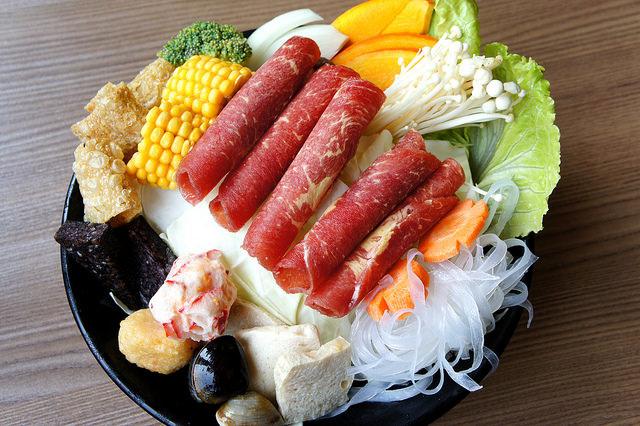菁悅天空-菜盤02