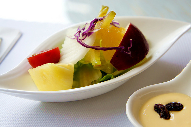 水果沙拉02