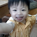 Photo00023.jpg