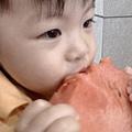 Photo00038