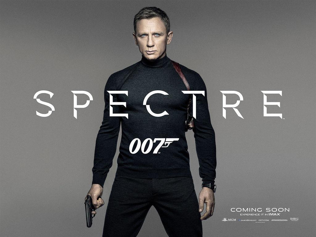 海報-007.jpg