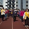 進擊的運動會-61.jpg