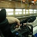 火車與攝影機
