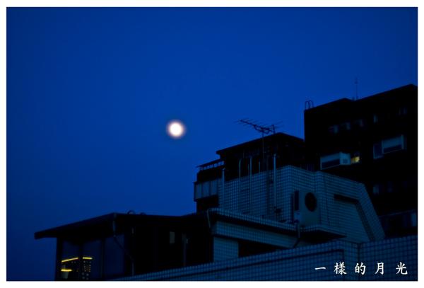 一樣的月光.jpg