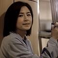 工作照搖滾保姆20091225_41.jpg